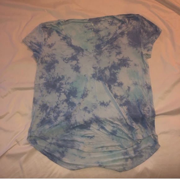 American Eagle Outfitters Tops - American Eagle Outfitters Tee